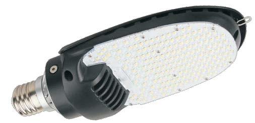 180 degree LED cornbulb