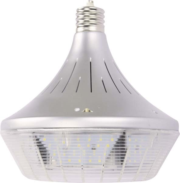 LED HIGHBAY RETROFIT BULB